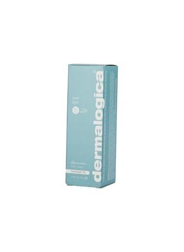 Dermalogica Pure Light Spf 50 Renksiz